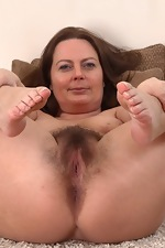 WeAreHairy Free Alexis May Thumbnail #7