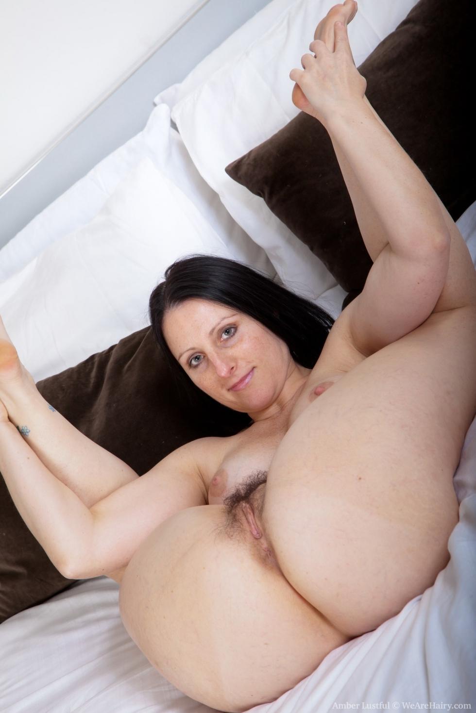 xxl girl fucking photos