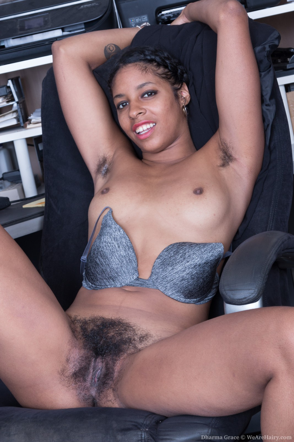 Useful Nude black women armpit galleries same