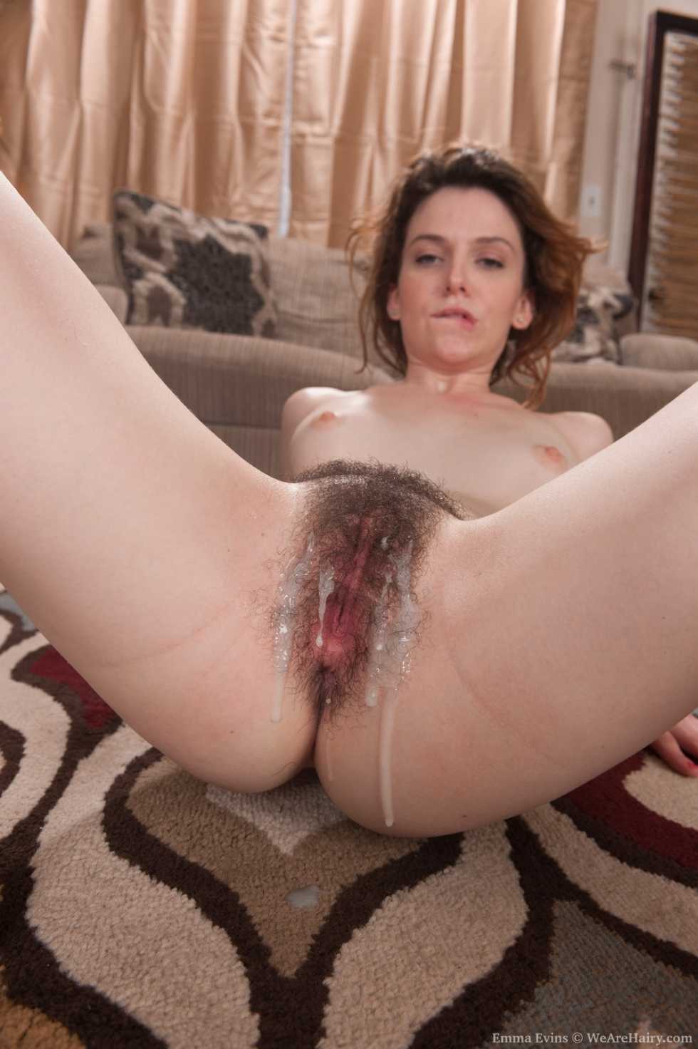 image Date with emma evins leads to a creampie and vacation
