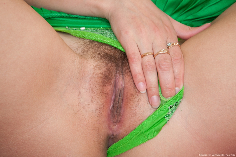 Wearehairyfree Updates Every Day Eclusive Hd Movies