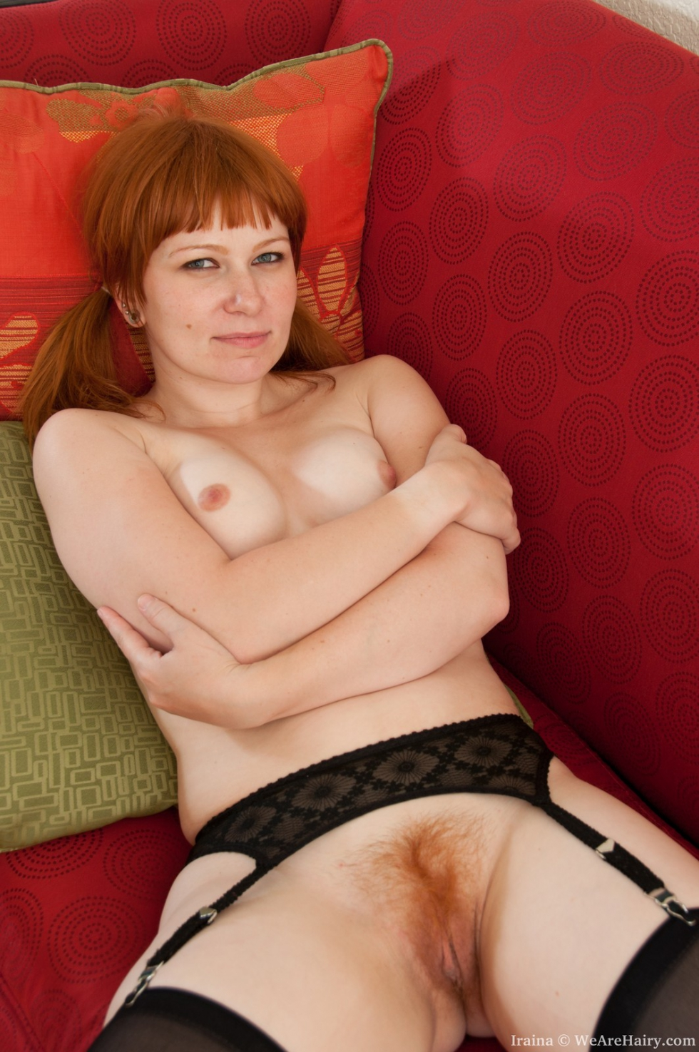 indian flat cchested nude girls