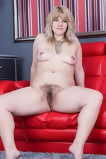 WeAreHairy Free Jodie Dallas Thumbnail #5