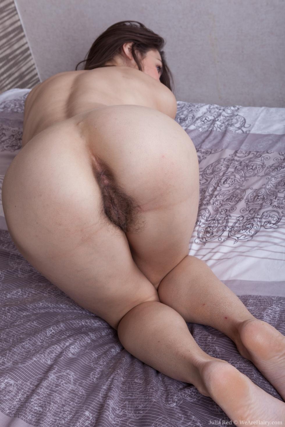 Free butt porn pics idea