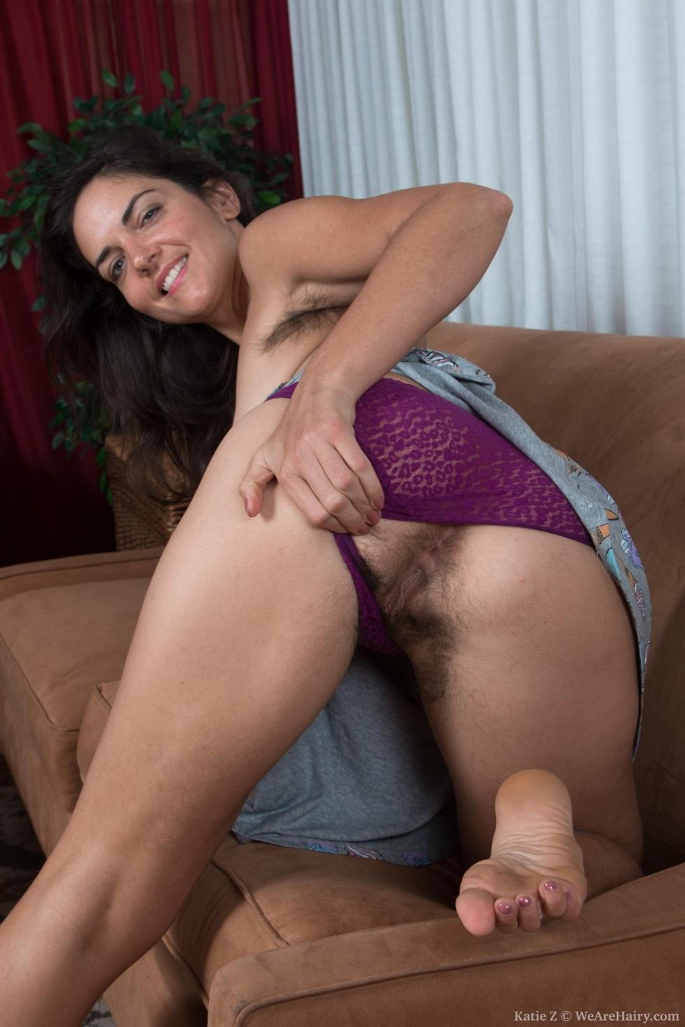 Big boobs panties couch very grateful