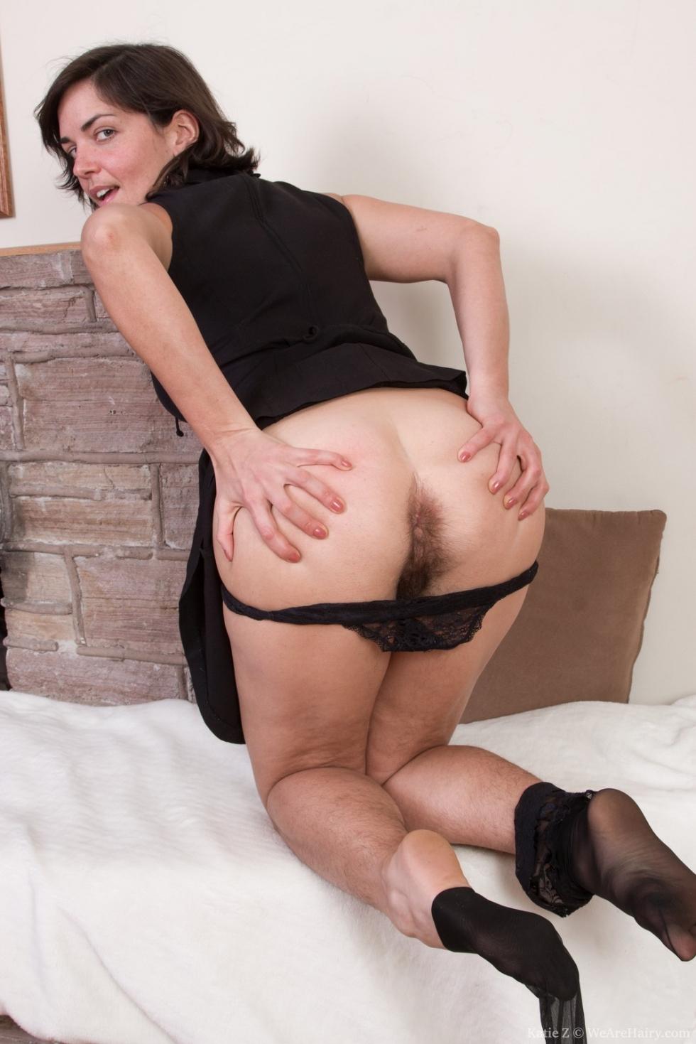 naked german girl pix