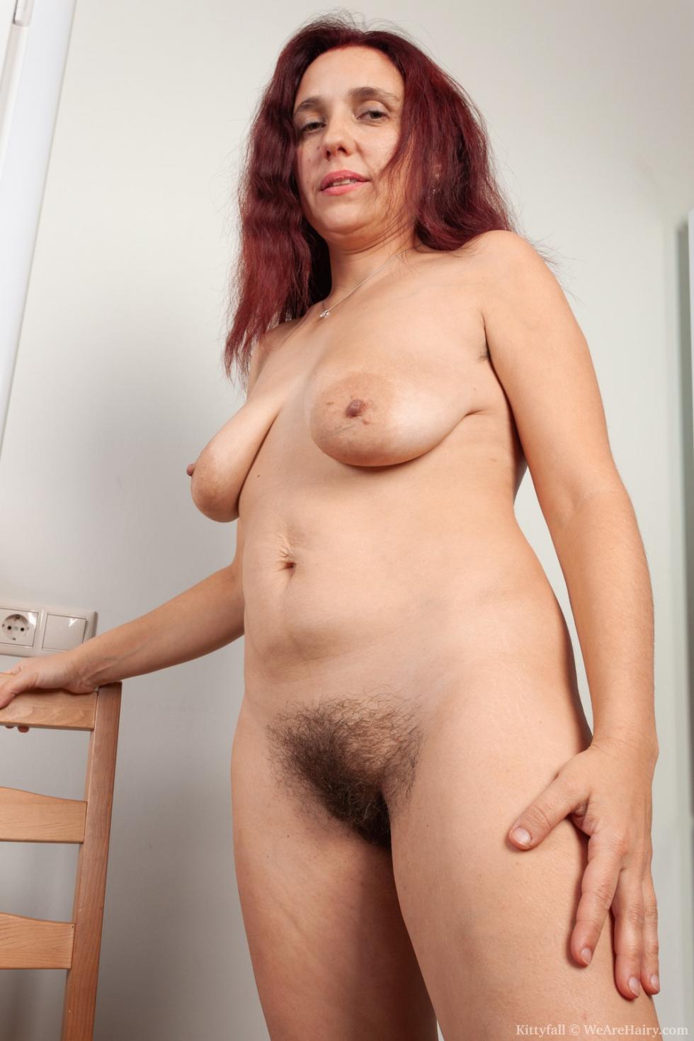 Naked new streak strip topless year