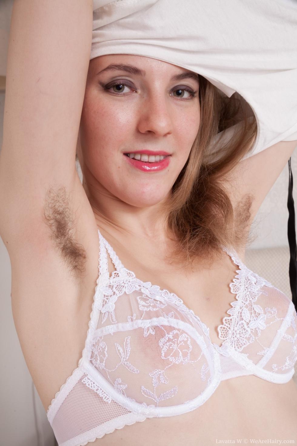 naked sexy pamela trinidadian