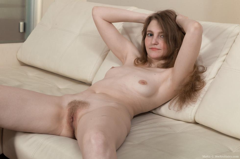 Women malta nude beautiful of