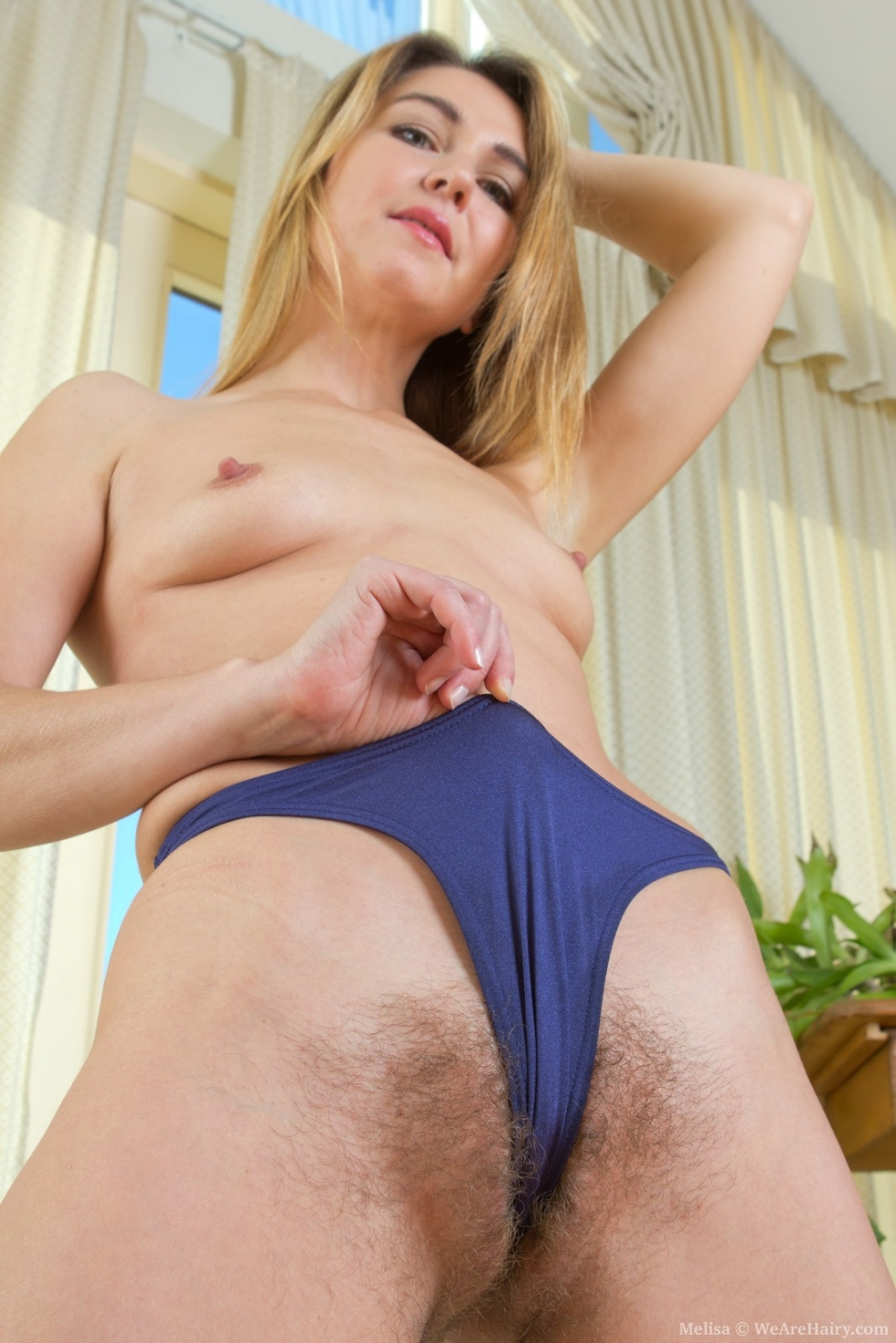 nude play mates showing hairy pussy
