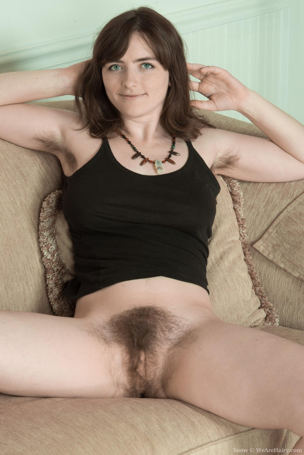 Free hairypussy movies