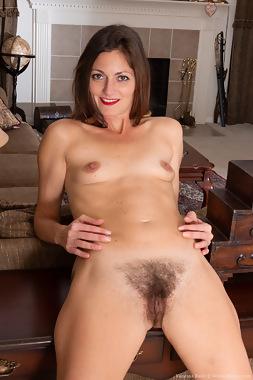 Lily kingston pornstar