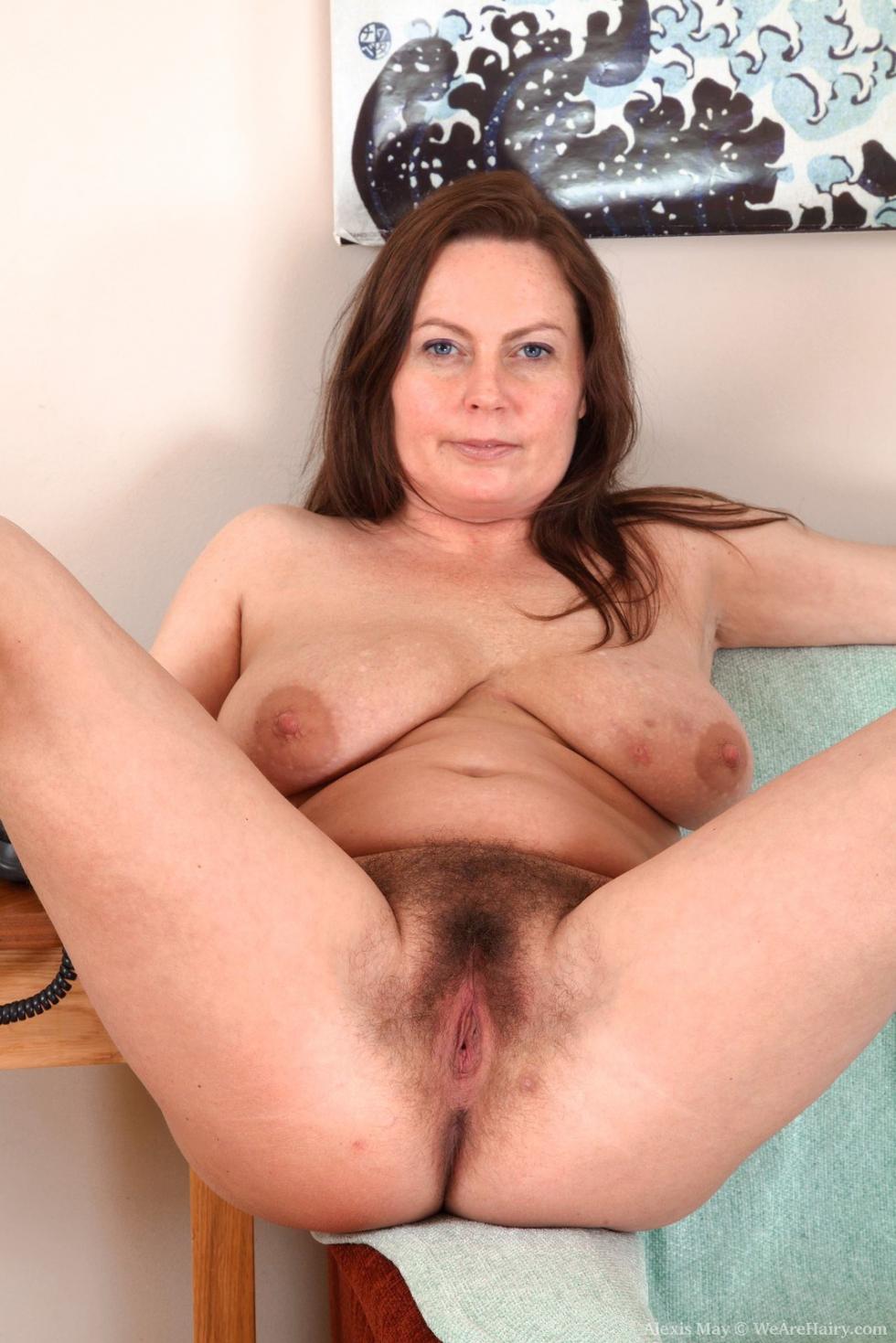 hot star wars girls nude