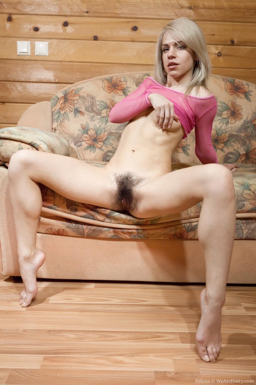 lpga women hairy pussy